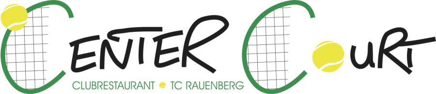 Bildergebnis für tc rauenberg